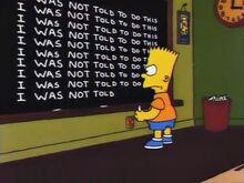 This Little Wiggy Chalkboard Gag.JPG