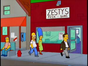 Zesty's.jpg