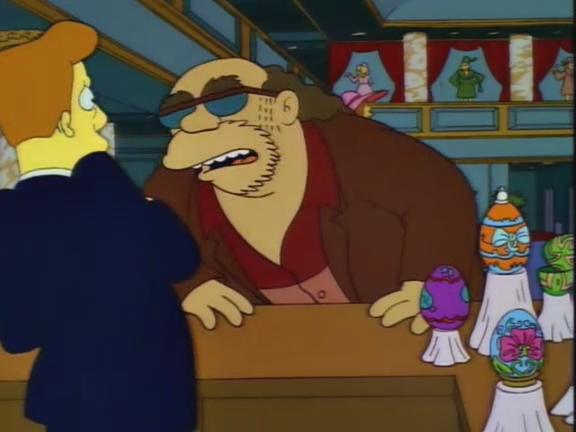 'Round Springfield 44.JPG