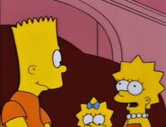 Bart Gets Famous 114