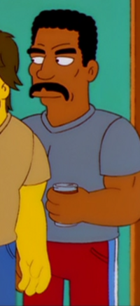 Bubba Smith.png