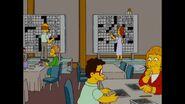 Homer and Lisa Exchange Cross Words (111)