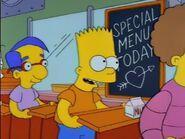 I Love Lisa 35