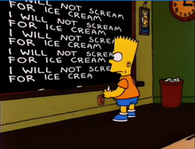 I will not scream for ice cream.png