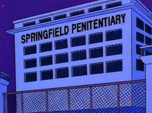 Penitenciaria de springfield 08x03 1