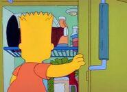 The-Simpsons-Season-2-episode-21-English-Subbed