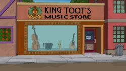 800px-King Toot's Music Store.png