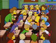 Bart Gets Famous 91
