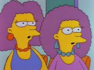 I Married Marge -00362
