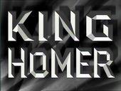 King Homer - THOH.jpg