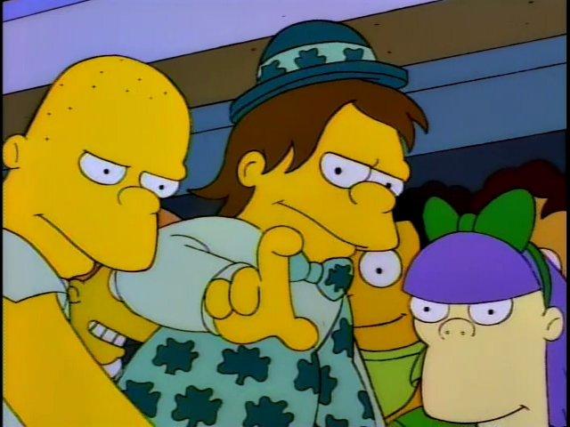 Homer vs. the Eighteenth Amendment/References