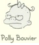 Polly Bouvier.png