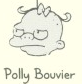 Polly Bouvier