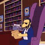 Ringo Starr Simpsons.jpg