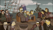 S29e05 couch gag (8)