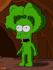 Space Broccoli.png