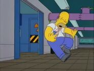 The last temptaation of Homer -2015-01-02-11h53m07s212
