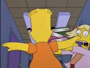 The last temptaation of Homer -2015-01-02-12h09m00s25