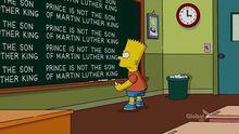Homer the Father Chalkboard Gag.JPG