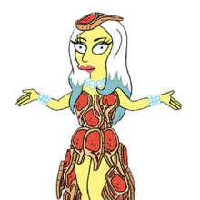 Lady Gaga meat dress.png