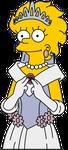 Lisa 2f15 1
