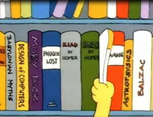 Livros CACS 2..jpg