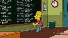 Donnie Fatso Chalkboard Gag.JPG
