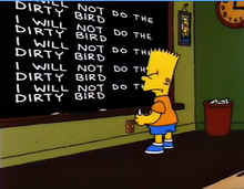 I will not do the dirty bird.png