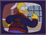 Mr. Plow (song)