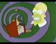 Bart's Nightmare (008)
