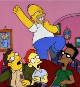 Homer goes to college avat 2.jpg