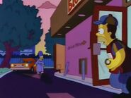 I Married Marge -00309