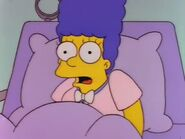 I Married Marge -00371