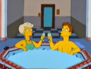 Jim and Lindsey jacuzzi 3