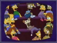 Krusty Gets Kancelled 26