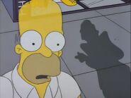 The Last Temptation of Homer -2015-01-03-03h48m59s31
