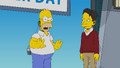 The Miseducation of Lisa Simpson promo 4