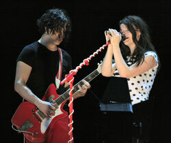 The White Stripes.jpg