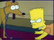 200px-Barts Dog Gets an F