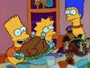 Bart vs Thanksgiving