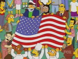 EUA bandeira avat0.jpg