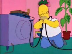 Homer kontra Lisa i 8. przykazanie.jpg