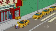 Homer the Father 95