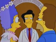 I Married Marge -00157