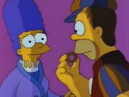 I Married Marge -00318