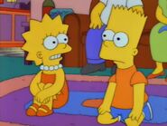 Krusty Gets Kancelled 12