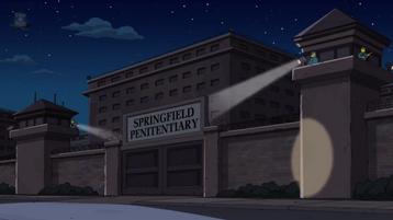 Penitentiary.png