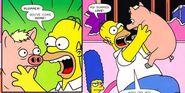 Simpsons-Pig-Comic