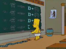 Simpsons Bible Stories -00242.jpg