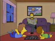 The Last Temptation of Homer -2015-01-03-08h23m33s170